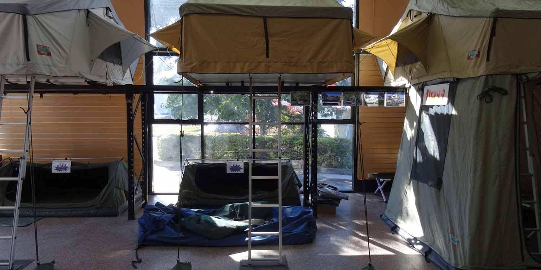 AT_CTT_1500x750_Superior_Roof_Top_Tent_1.8m