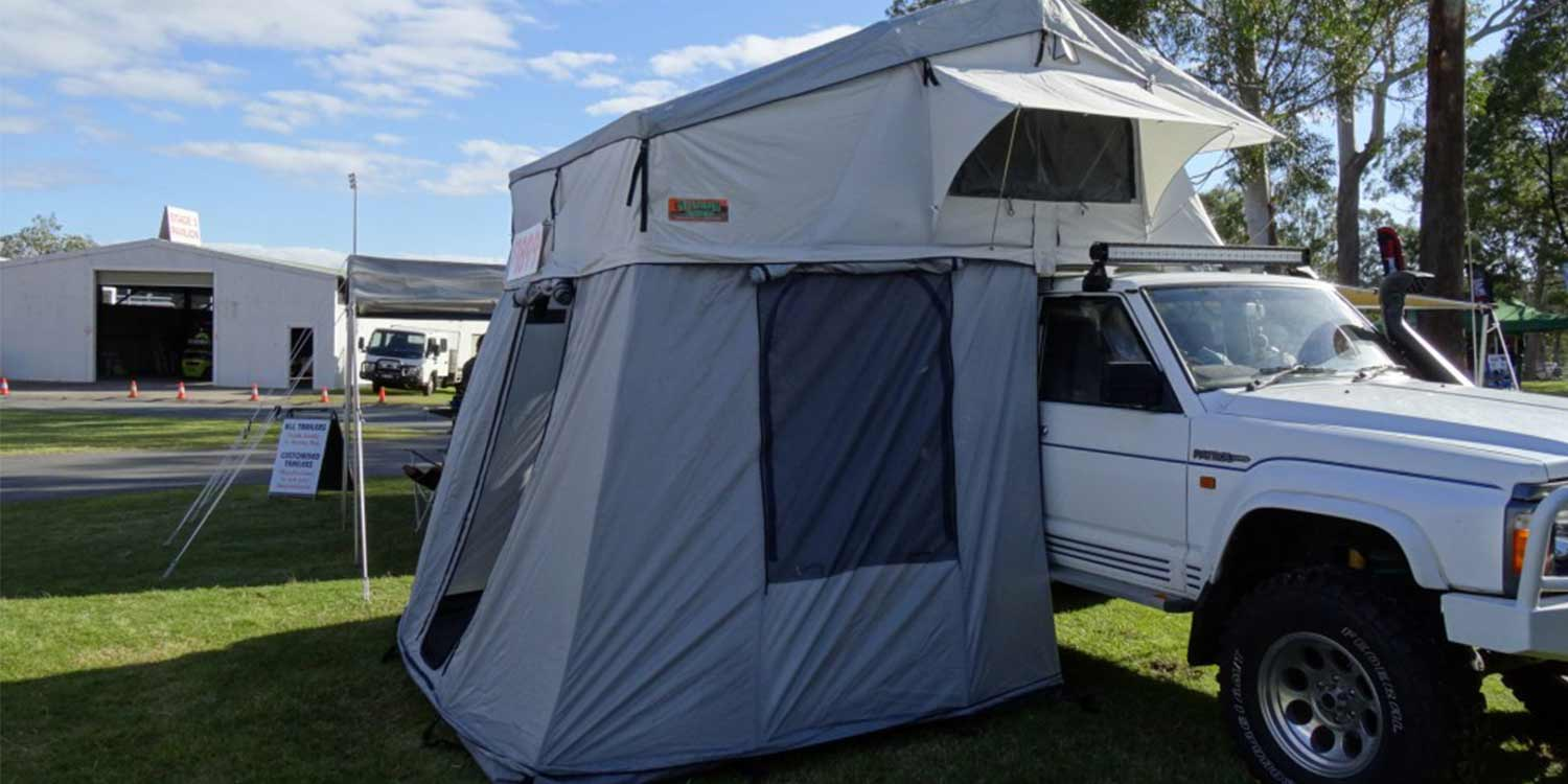 AT_CTT_1500x750_Superior_XL_Roof_Top_Tent_2.2m