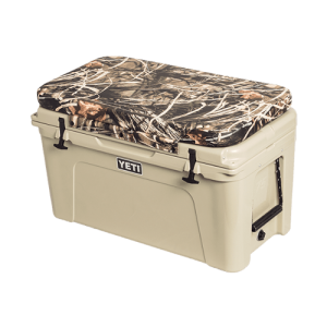 Product categories Accessories: Cushion | Yeti